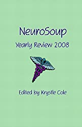 Neurosoup: Yearly Review 2008