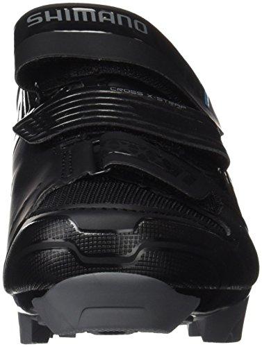 Shimano SH-WM53 Women'S MTB Black