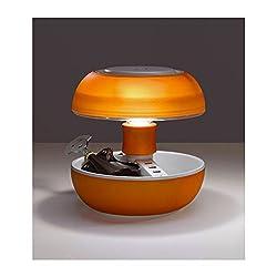 Joyo LightColours Orange
