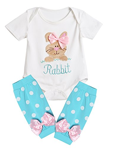 Giwawa-3PCS-Outfit-Set-Baby-Girls-Easter-Bunny-Bodysuit-With-Headband-and-Legging
