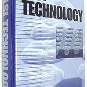 Ulsi technology c y chang s m sze 9780070630628 amazon customer image fandeluxe Images