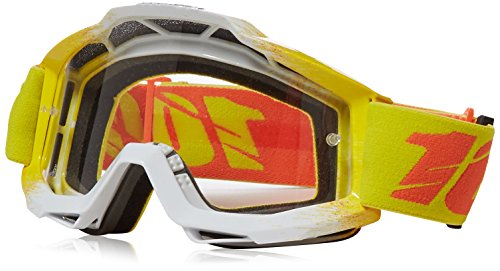 100% Accuri Goggles (UNISEX) by 100% (Image #1)