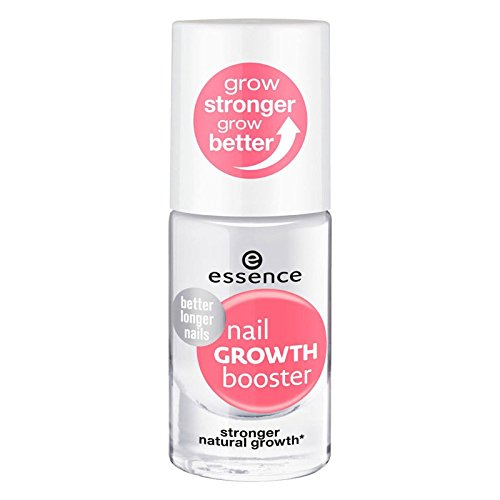 Essence - Nail Growth Booster