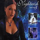 Century Child / Bless the Child by Nightwish (2007-01-01)