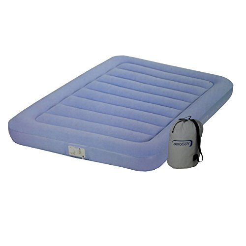 Aerobed Comfort 9 inch Collection Mattress product image