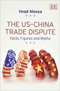 china myths china facts 1 case study case study: china myths, china facts e steven creech california southern university mgt 87500 may 18, 2014 dr hoon 2.