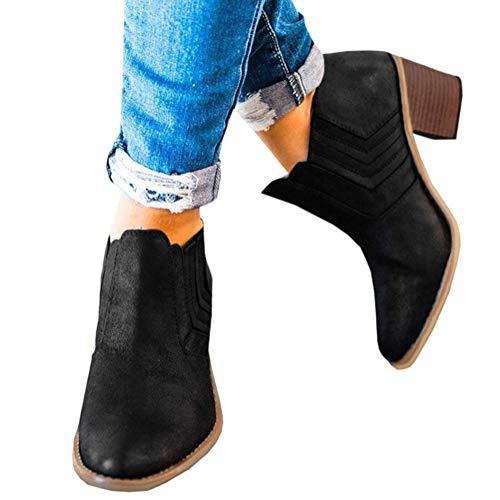 Stivaletti Donna Zeppe Marrone A Minetom Scarpe Sandali Moda Stivali Estive Bling Tessitura Primavera Da EHEXTqw