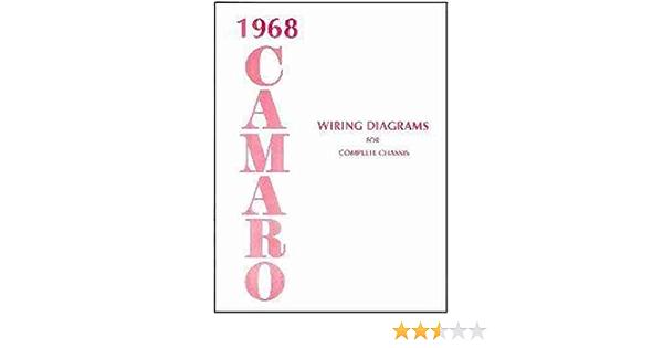1968 Camaro Engine Diagram Gm Alternator Wiring Diagram 1988 Begeboy Wiring Diagram Source