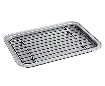 Para horno Mini bandeja para horno
