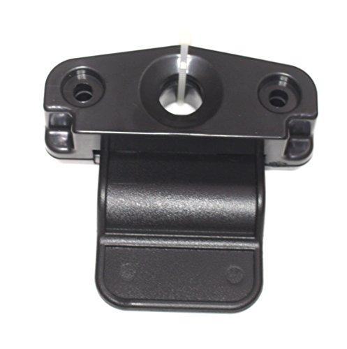 Parts Waverunner (New Yamaha PWC WaveRunner Seat Lock Latch Lever FX,FZR,Cruiser,SHO,VX,GP)