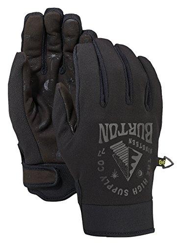 Burton Men's Spectre Gloves