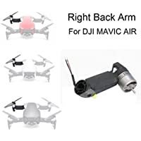 Rucan Left Back Arm OR Right Back Arm Drone Repair Parts For DJI Mavic Air (right back arm)