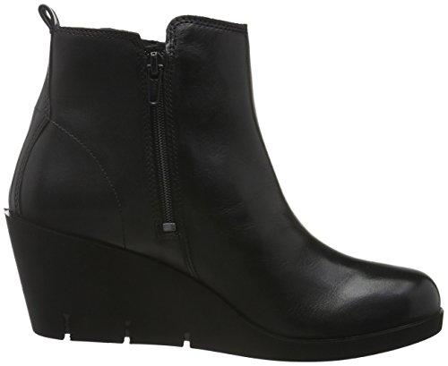 cheap sale wide range of cheap sale sneakernews ECCO Women's Bella Wedge Ankle Boots Black (Black1001) outlet locations cheap online ldpk231z