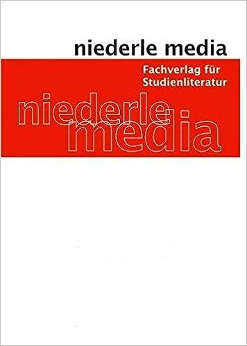 Der Aktenvortrag Im Offentlichen Recht Amazon De Janssen Holger Bucher