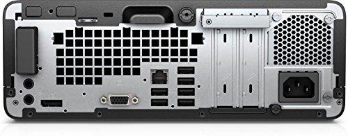 HP-ProDesk-400-G4-Intel-i5-7500-34-GHz-8-GB-256-GB-Windows-10-Pro