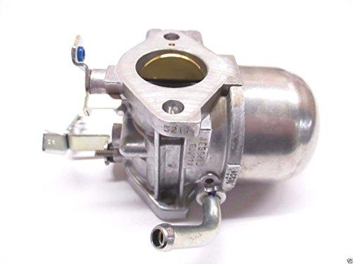 Genuine Generac 0G95940SRV Carburetor Fits 410 XP Portable OEM by Generac