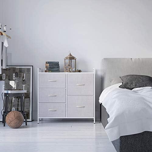 ODK Dresser Bedroom Dresser