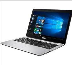 ASUS Laptop 15.6