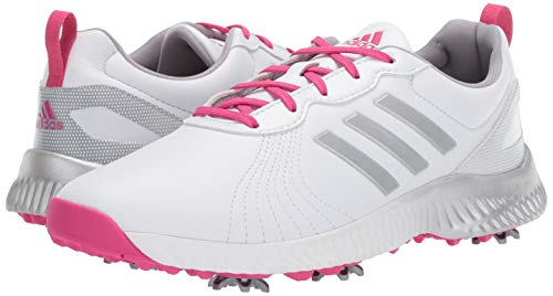 ce81f09b14773 adidas Women s W Response Bounce Golf Shoe
