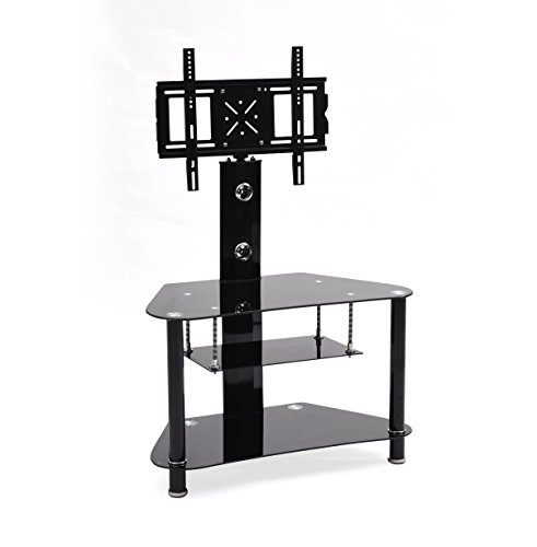 tv stand 35 inch wide - 4