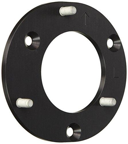 Dinan D160-0004 Camber Plates