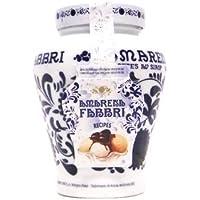 FABBRI - Cerezas En Almibar Fabbri