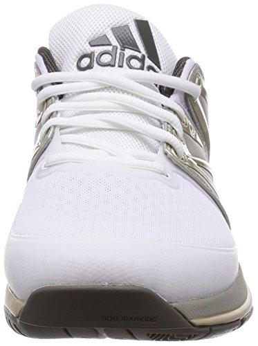 Adidas Stabil Boost W