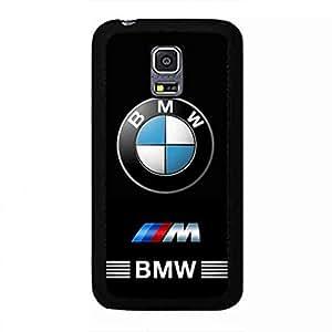 Bayerische Motoren Werke AG Funda Samsung Galaxy S5Mini BMW Funda