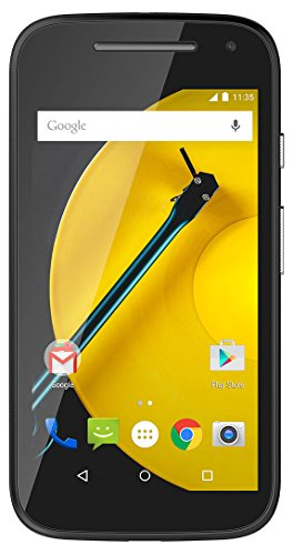 Moto E (2nd Generation) Cricket Wireless