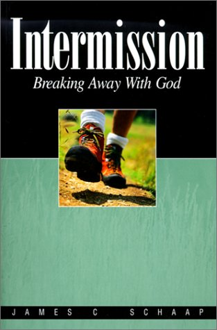 Intermission: Breaking Away With God