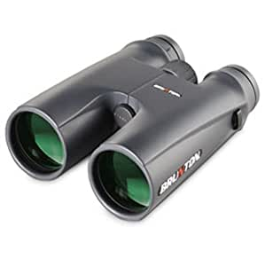 Brunton Eterna Highpower 15x51 Binocular
