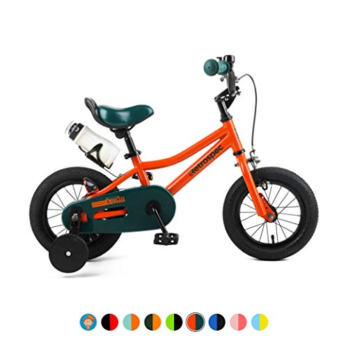 Retrospec Koda Kids Bike