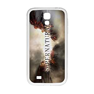 Supernatural scenery Cell Phone Case for Samsung Galaxy S4