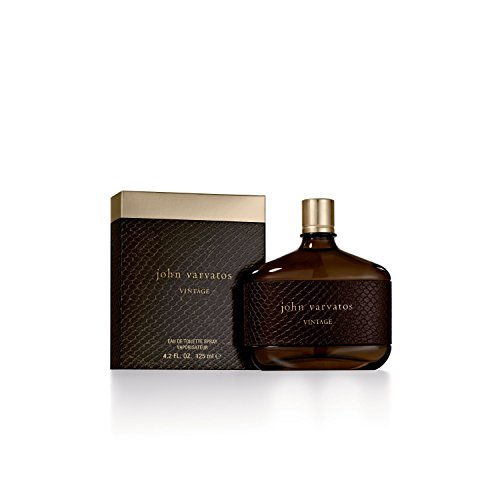 Top 10 recommendation john varvatos nick jonas cologne