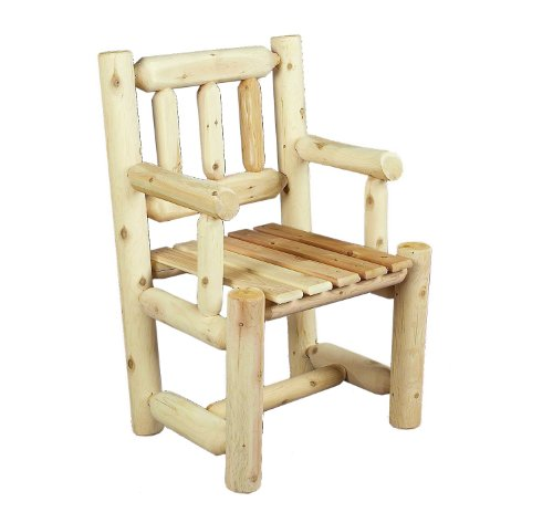 cedarlooks 010003c dining captains chair