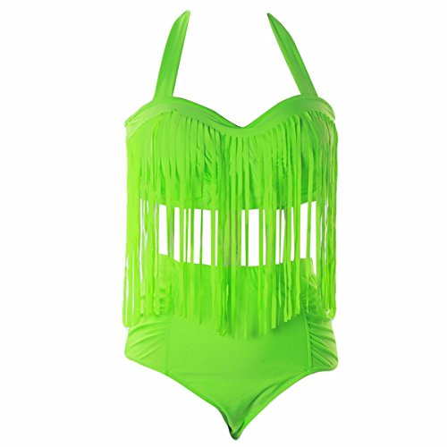 e238a5322a Samtree Two Piece Swimsuits for Women
