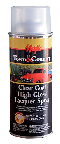 majic-paints-8-20999-8-coat-high-gloss-lacquer-spray-11-oz-clear
