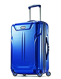 Samsonite 62380-1090 LIFTwo Hardside 20-Inch Widebody Spinner Carry-On