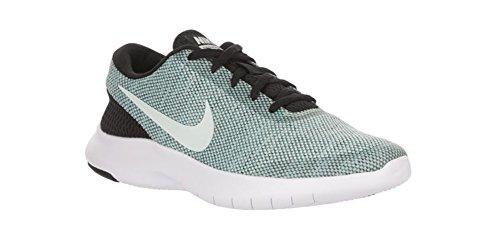 Women's 7 Experience Igloo Nike Shoe Black Running Flex Hdqwt