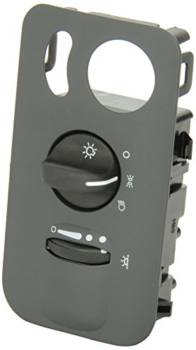Standard Motor Products HLS-1163 Headlight Switch