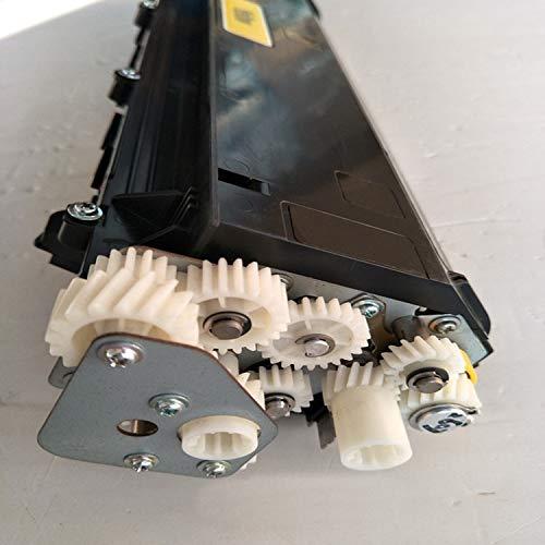Printer Parts Refurbished Original Developer Unit for K0nica Minolta C6000 C6500 C6501 C7000 C8000 Developer Assembly Without Developer - (Color: C6000 C7000 K) by Yoton (Image #2)