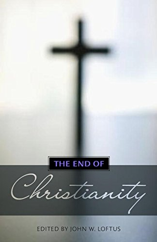 The End of Christianity