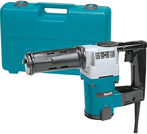 Makita, HK1810, Scraper and Tile Remover, 5A 120V