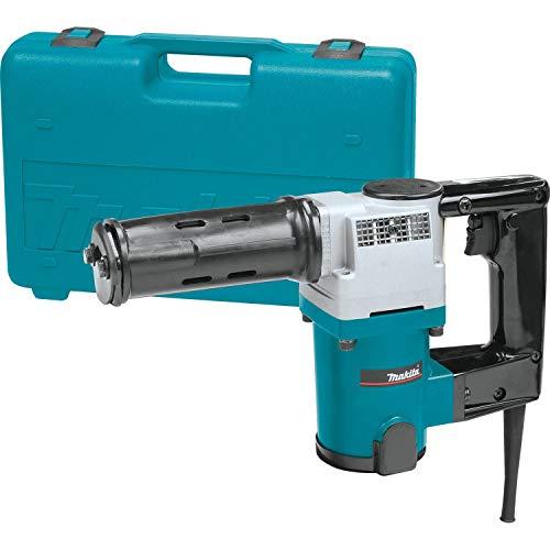 Scraper and Tile Remover, 5A 120V