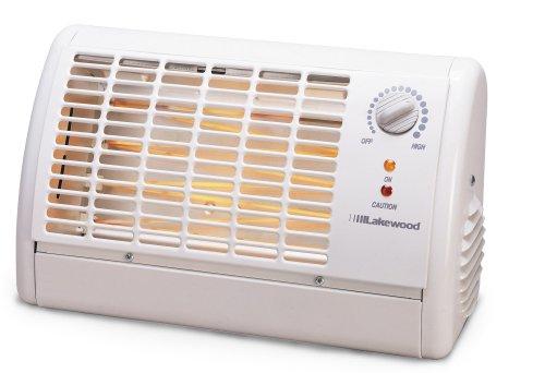 Lakewood 205 lakewood 205 1320 watt fan forced radiant for Lakewood wood stove for sale