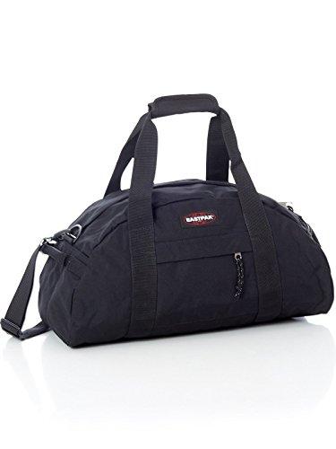 Eastpak Duffel Bags - 3