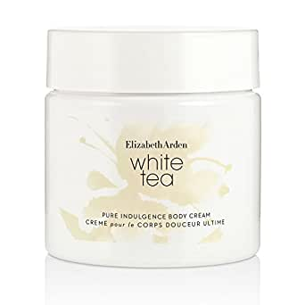 Elizabeth Arden White Tea Pure Indulgence, 453.59199999999998 g