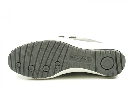 Grau Donna Legero Grau Sneaker Tanaro Sneaker Legero Tanaro Donna 8OdB8