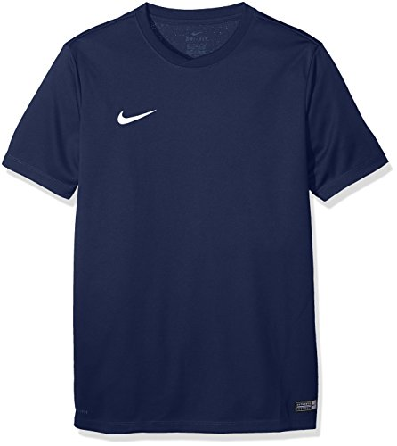 bdfa8515a Nike Park VI