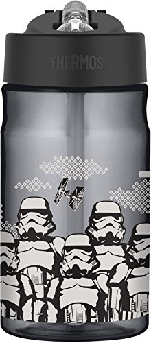 Thermos Tritan Hydration Bottle Troopers